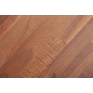 Danzer Solid Prime Walnut Worktop Oiled 3000 x 620 x 40mm