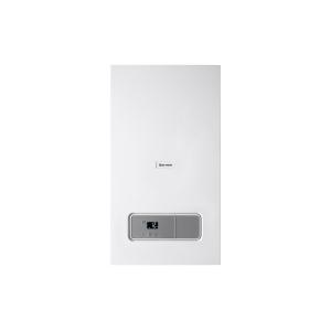 Glowworm Energy 15S ERP System Boiler