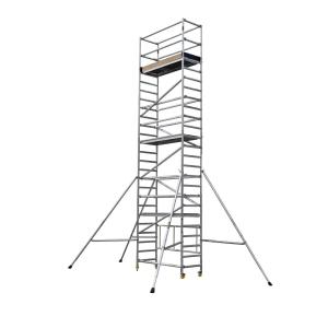 Youngman Minimax Platform Height 5.8m
