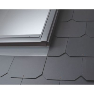 VELUX Standard Flashing Type Edl to Suit MK08 Roof Window 780mm x 1400mm