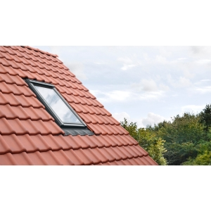VELUX Standard Flashing Type Edw to Suit SK06 Roofing Windows 1140mm x 1180mm