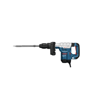 Bosch GSH 5 CE 230V SDS Max 5KG Demolition Hammer