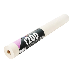 Retford Mav Lining Paper 1.2kg Single