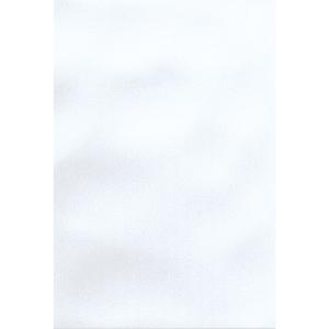 Johnson Tile Cristal Bumpy White Gloss 200 x 250mm (Box of 20)
