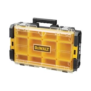 DeWalt Tough System Organiser DWST1-75522