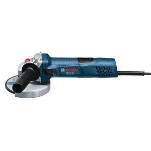 Bosch Gws 7-115 230V 720W Small Angle Grinder