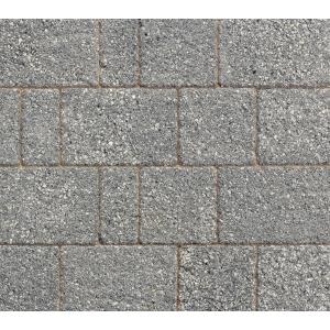 Marshalls Drivesett Argent Dark Grey Block Paving Project Pack 10.75m2