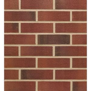 Wienerberger Facing Brick Dartmoor Denton Heather - Pack of 400