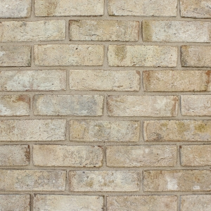 Brick Slips Tile Blend 74 - Sample Panel