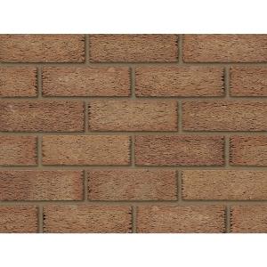 Ibstock Brick Anglian Beacon Sahara 73mm - Pack Of 292/332
