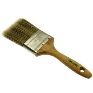 Eco Ezee Paint Brush 3in