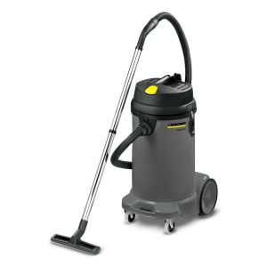 Karcher Nt 48/1 Vacuum Cleaner 110V