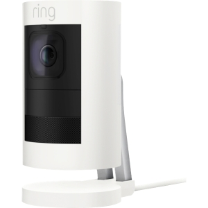 Ring 8SW1S9-WUK0 Stick Up Camera