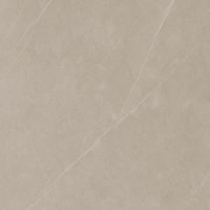 Piper Cream Porcelain Wall and Floor Tile 500 x 500mm Pack of 4