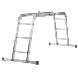 Youngman Multi Purpose Combination Ladder