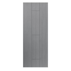 Ardosia Painted Internal Door