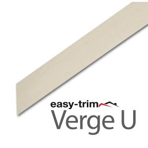 Easy Trim Cloak Board 3.2mm X 1200mm X 150mm