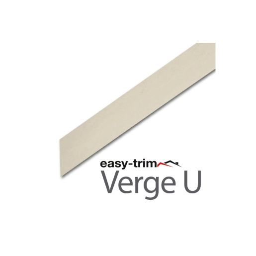 Easy Trim Cloak Board 3.2mm X 1200mm X 150mm