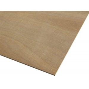 General Purpose Plywood 2440mm x 1220mm