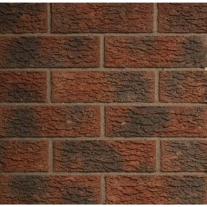 Carlton Facing Brick Kirkby Rustic 73mm - Pack of 428