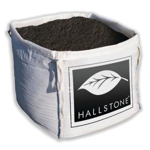 Hallstone Blended Loam Bulk Bag 0.6mł