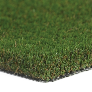 Luxigraze 27 Super Luxury Artificial Grass 27mm - 4m Width