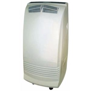 Air Conditioner 240V
