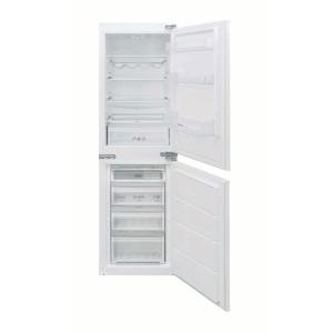 Candy 50-50 Integrated Fridge Freezer - BCBS 1725 TK/N