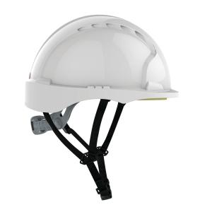Evo3 micro Peak Slip Linesman White