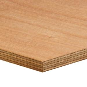 Marine Plywood BS1088 2440mm x 1220mm