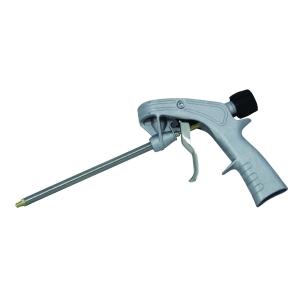 Siroflex Pu Contractors Foam Applicator Gun