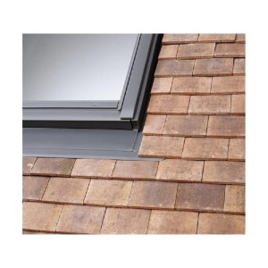 VELUX Standard Flashing Type Edp to Suit CK02 Roof Window 550mm x 780mm