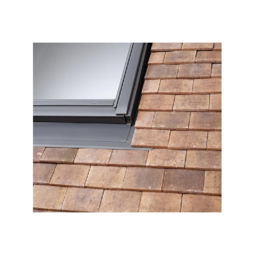 VELUX Plain Tile Flashings to suit CK02 Window EDP 0000
