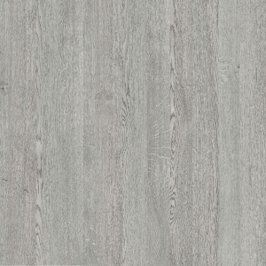 Laminate 38mm Worktop Square Edge Silver Oak Grain