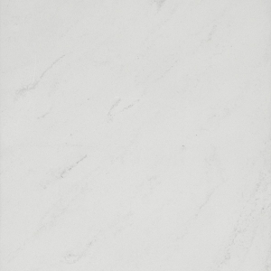 Apollo Slab Tech Splashback & Upstand White Carrara