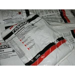 Fosroc Conbextra Gp Grout 25kg Bag 1171006