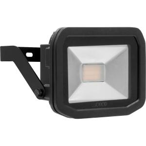 Luceco LED IP65 Slimline Guardian Floodlight LFS6B150-02