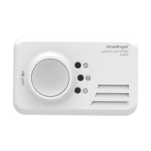 Fireangel CO-X9T-FF Carbon Monoxide Alarm 7 Year Battery Powered