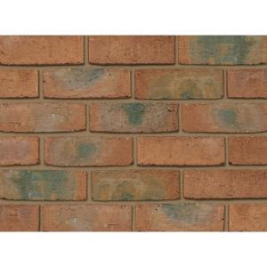 Ibstock Brick Birtley Olde English - Pack Of 392