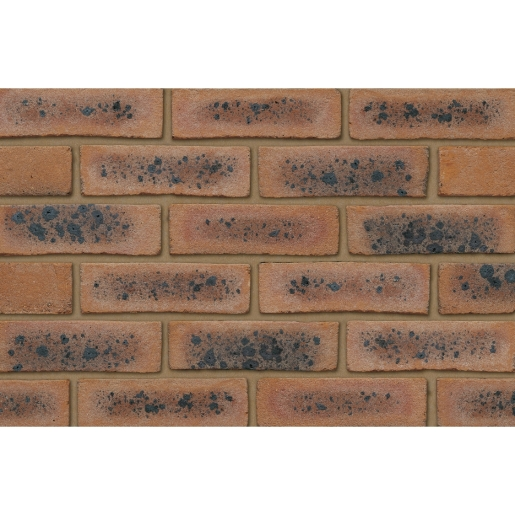 Ibstock Brick Parkhouse Marlborough Stock - Pack Of 500